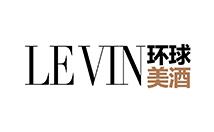LEVIN 环球美酒