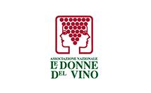 Donne Del Vino Logo